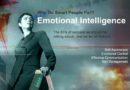 Семинар за Емоционална интелигенција