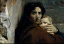 Обидот на Ирод да го убие бебето Исус